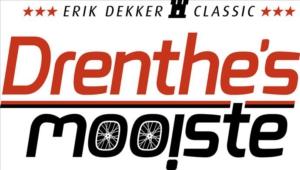 Erik Dekker Classic @ Hoogeveen