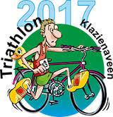Triathlon Klazienaveen @ Klazienaveen